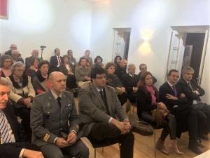 75.º Aniversário da Fundação do Instituto Cultural de Ponta Delgada (03)