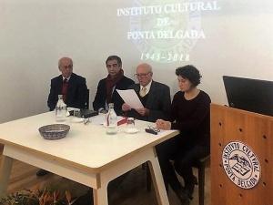 75.º Aniversário da Fundação do Instituto Cultural de Ponta Delgada (01)