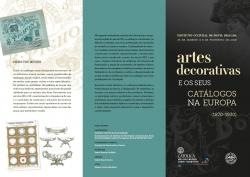 Catálogo da exposição (01)
