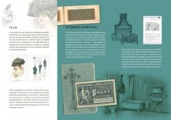 Catálogo da exposição (02)