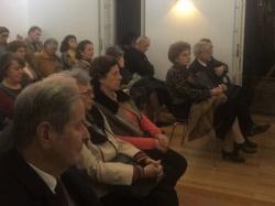 75.º Aniversário da Fundação do Instituto Cultural de Ponta Delgada (04)