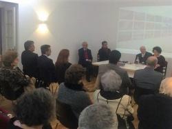 75.º Aniversário da Fundação do Instituto Cultural de Ponta Delgada (05)