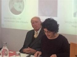 75.º Aniversário da Fundação do Instituto Cultural de Ponta Delgada (07)
