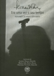 Lançamento do livro (03)