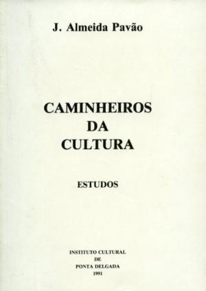 CAMINHEIROS DA CULTURA: ESTUDOS
