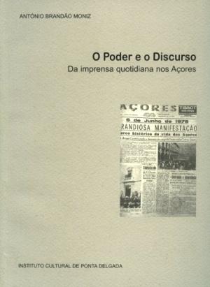 O PODER E O DISCURSO DA IMPRENSA QUOTIDIANA NOS (...)