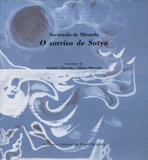 O SORRISO DE SATYA