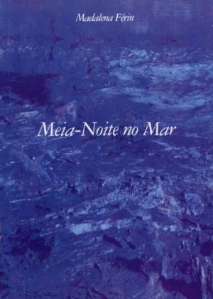 MEIA-NOITE NO MAR