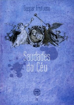 SAUDADES DO CÉU